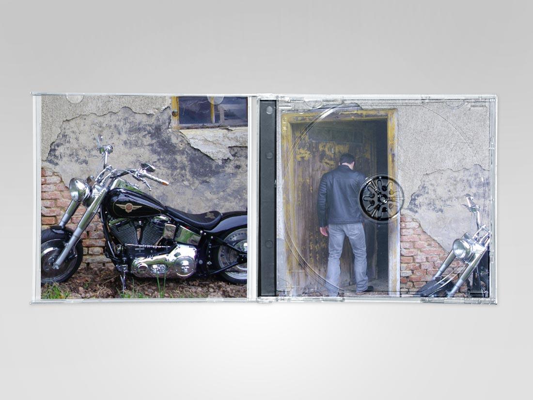 shdesign CD