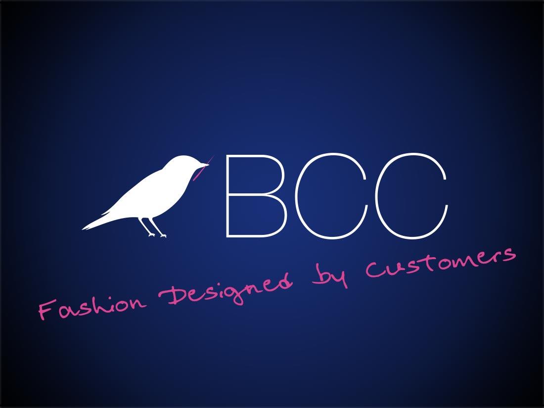 shdesign bcc